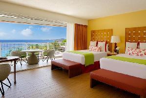 Hotel Sunscape Curaçao Resort