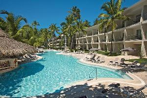 Hotel Sunscape Dominican Beach Punta Cana