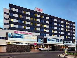 Hotel Mercure Ayr