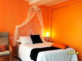 Hotel Madrid - Palacio (apt. 401848)