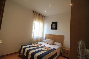 Madrid - Vista Alegre (apt. 402277)