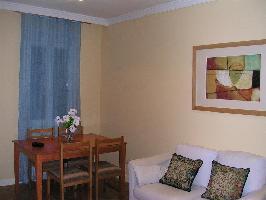 Hotel Madrid - Palos De La Frontera (apt. 402465)