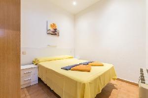 Madrid - Vista Alegre (apt. 402973)