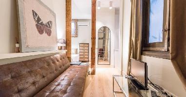 Hotel Madrid (apt. 346324)