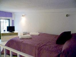 402245) Apartamento A 340 M Del Centro De Madrid Con Lavadora