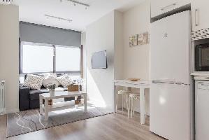 Madrid - Nueva España (apt. 532567)