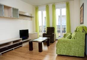 Hotel Madrid - Sol (apt. 444857)