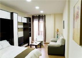 Hotel Madrid - Sol (apt. 444874)