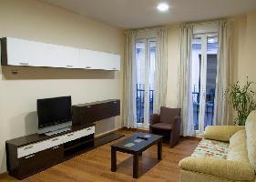 Hotel Madrid - Sol (apt. 444902)