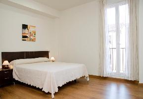 Hotel Madrid - Sol (apt. 444909)