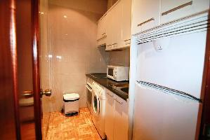 Madrid - Sol (apt. 510816)