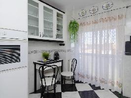 624789) Apartamento En Madrid Con Internet, Aire Acondicionado, Ascensor, Lavadora