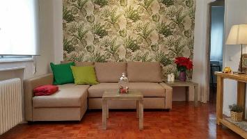 Hotel Madrid - Embajadores (apt. 450726)