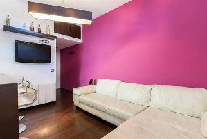 Madrid - Las Acacias (apt. 509375)