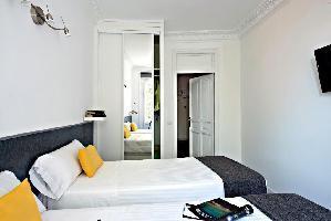 Hotel Madrid - Malasaña (apt. 513051)