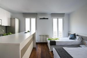 Hotel Madrid - Malasaña (apt. 516606)