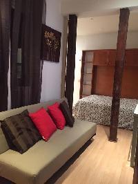 Hotel Madrid - Embajadores (apt. 519944)