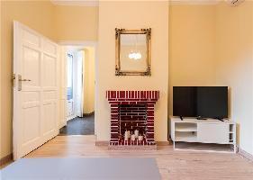 Hotel Madrid - Embajadores (apt. 554965)