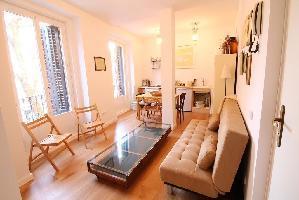 Hotel Madrid - Embajadores (apt. 629455)
