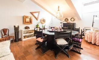 637272) Apartamento A 33 M Del Centro De Madrid Con Internet, Aire Acondicionado