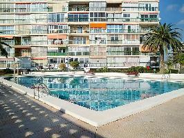 Alicante - Playa De San Juan (apt. 106385)