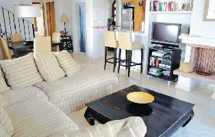 129017) Casa En El Centro De Algorfa Con Internet, Piscina, Aire Acondicionado, Aparcamiento