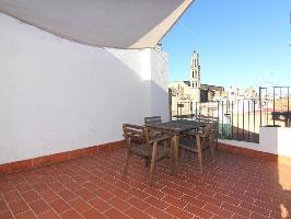 Barcelona - El Born - Santa Caterina (apt. 21363)