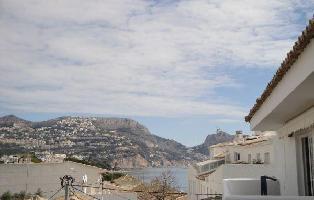 153223) Apartamento Al Lado De La Playa