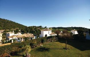 153817) Apartamento En Alhaurín El Grande Con Piscina, Jardín, Lavadora