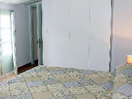 123 Apartamento A Pocos Pasos De Distancia