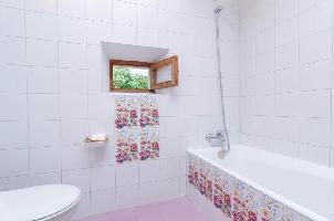 Alaró (casa 26685)