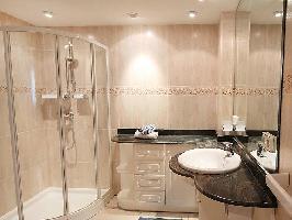 275409) Apartamento Al Lado De La Playa