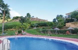 440028) Casa En Alhaurín El Grande Con Internet, Piscina, Aire Acondicionado, Jardín