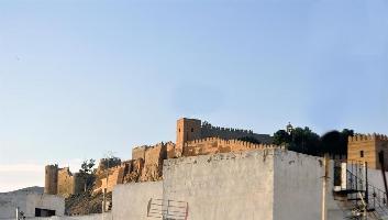 Almería (casa 460755)