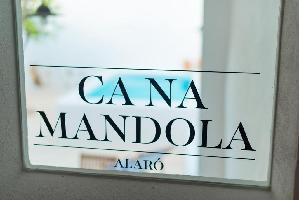 Alaró (casa 498971)