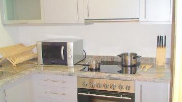432 Apartamento A Pocos Pasos De Distancia