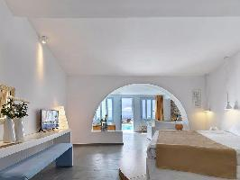 Hotel Mykonian Mare Boutique