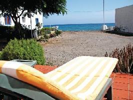 152735) Casa Al Lado De La Playa