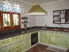 Arucas (casa 275443)