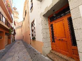 311360) Casa En El Centro De Arenys De Mar Con Internet, Aparcamiento, Terraza, Balcón