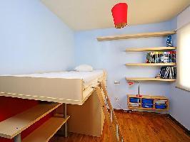 328440) Apartamento En El Centro De Arenys De Mar Con Internet, Aparcamiento, Terraza, Lavadora