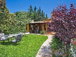 Casa Argentona