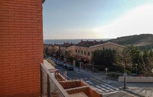 Casa Arenys De Mar