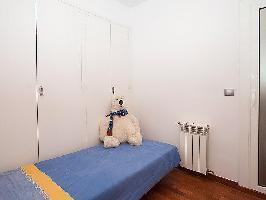 490613) Apartamento En El Centro De Arenys De Mar Con Internet, Ascensor, Aparcamiento, Terraza