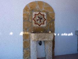 53741) Casa En Antequera Con Piscina, Terraza, Jardín