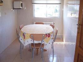 560648) Apartamento En El Centro De Beluso Con Aparcamiento, Balcón, Lavadora