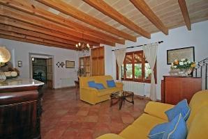 Casa Alaró