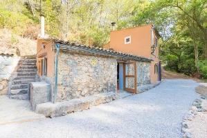 Casa Andratx