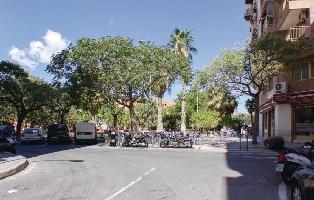 615333) Apartamento En El Centro De Alicante Con Internet, Ascensor, Lavadora