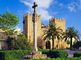 Casa Alcúdia